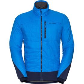 VAUDE Minaki II Jacket Men hydro blue